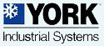 York Authorized Dealer and Repair Company