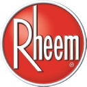 Authorized Rheem Dealer