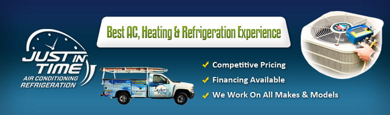 Best Heating Repair Contractors in Phoenix, Az